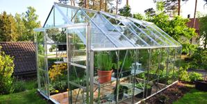 Glass Replacement For Garden Shed Windows Greenhouse Panels Cold Frame Perspex