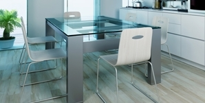 Replacement acrylic table top cut to size for Plexiglass table top replacement