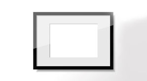 perspex_picture_frame_glass_298x165.jpg
