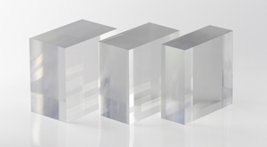 Cast Acrylic Perspex Blocks Cut To Size